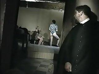 Il confessionale S2
