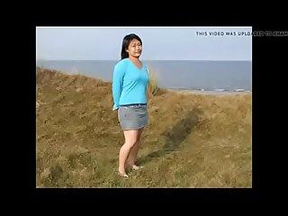 Wanita asia bercinta dengan suami comma bagian 2 di xgadis period com