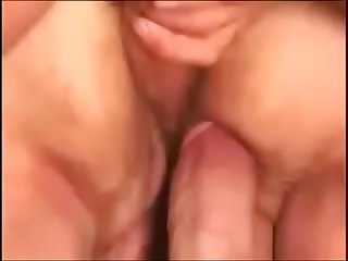 Gangbang and BBW - GoldBBW.com