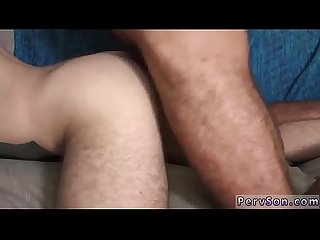 Small boy first time gay sex video and latino hairy best blow job