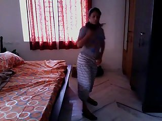 Xhamster com 6087792 neena saldana from mangalore full video 480p