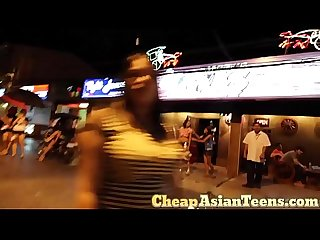fpv streetgirl pickup in philippines veregit pt1