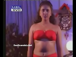 Hot sex with jyothi new