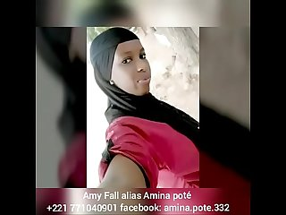 Ibadou bi mo thiaga ak weenam you nekh amy fall alias amina pote 221 77104090