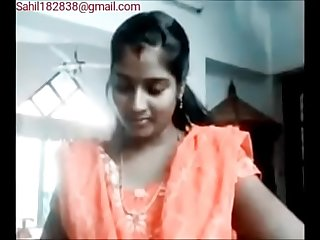 My susmita Bhabi plz like n comment and join me on Facebook for susmita Bhabhi next video