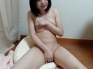 Cute japanese girl live girls at exquisitecamgirls com