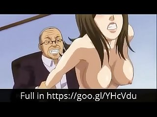 Anime hentai hentai sex anal big boobs 1 full in https goo gl wcq4c2
