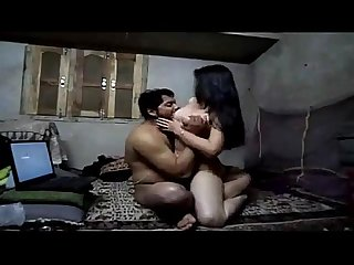 Ultimate desi indian homemade XXX -copypasteads.com