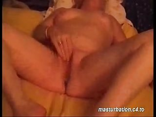 Watch at me masturbating and cumming