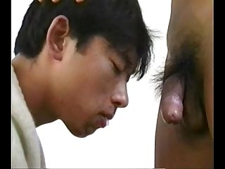 Asian gay porn adnis selection