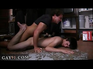 Guy emo gay porn tube first time This weeks subjugation features some