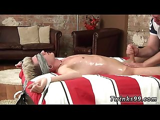 Pics nude twink boys boy porn tube full video A Huge Cum Load From