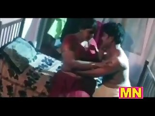 Rathi ki roja telugu hot full length movies