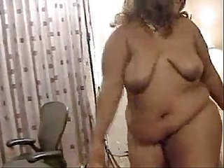 best of both bbw ebony bbw tranny