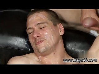 Boys first cumshot and hot young schoolboy hot cumshot gay Kriss