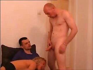 Srpski grupnjak 2 Serbian