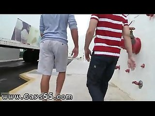 gay chubby outdoors stories full length hot gay public sex