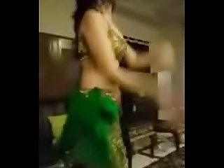 reeta sister dancing for brother