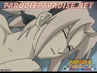 Naruto sakura x sasuke