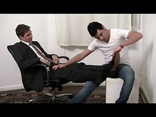 Suitsexandyaugustin