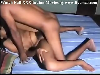 Malayalee sex video with hairy pussy Aunty