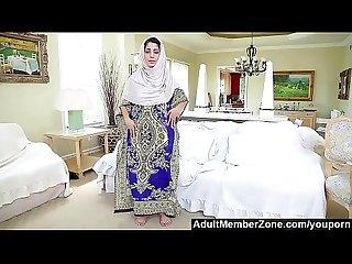 Pakistani tease round 2