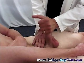 Gay sagging twink galleries afterward he checked out my gams and did