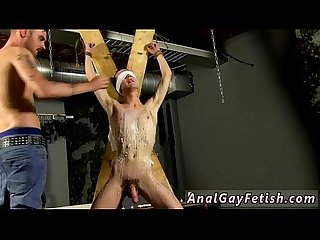 Hot guy giving himself a blowjob gay first time ultra sensitive cut