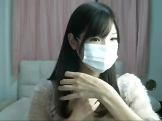 Webcam japanese 235478