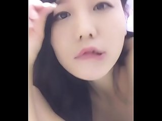 sexy asian girl on cams - More sexgirlcamonline.website