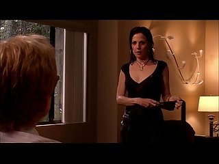 Mary louise parker weeds hd 1080p compilation