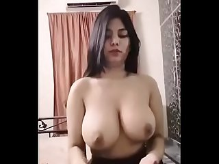 Indian call girl hot number 8463916182
