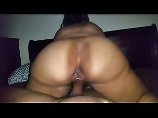Fat black granny riding young dick fuckfriends ga