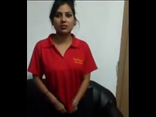 Very sexy dexi Indian wifey stripped with audio Venomindianindian
