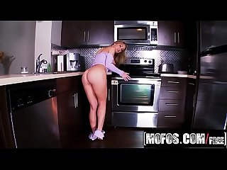 Dat ass looks good enough to eat video starring angela sommers porn video mofos com