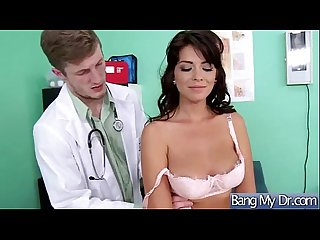 (ava dalush) Superb Horny Patient And Dirty Mind Doctor Bang Hard mov-03