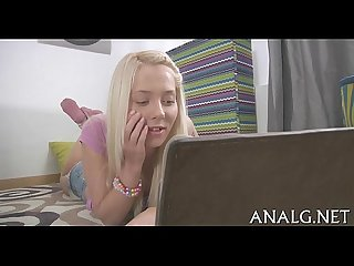 anal Porno hub