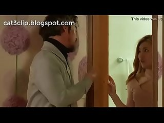 Ticket coffee shop 2017 korean watch full movie http cat3clip tk