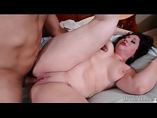 Busty obese mature woman sex service