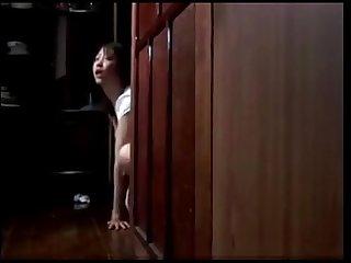 Porno asiatico Ricos piesitos excl excl
