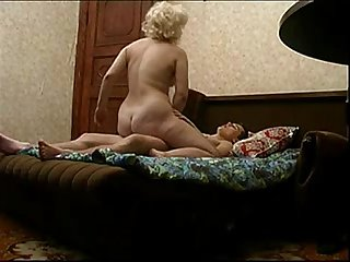 Real mother and son sex 2