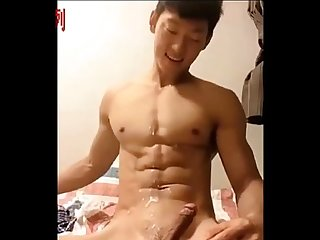 trung quoc chat sex