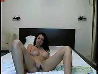 Playing with my latina pussy go to sellfy com p v1mc to buy full vid and pics