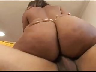 Ms juicy big booty breakdown