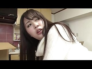 Pretty Japan fucked so strong part 02 full link colon http colon sol sol 123link period vip sol 7vfg