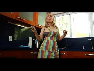 Nina Hartley - Wet Pussy
