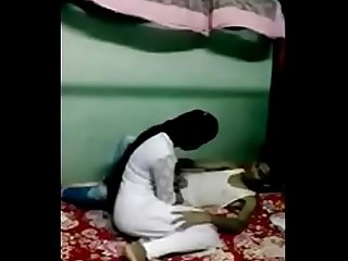 Deshi Indian long sex