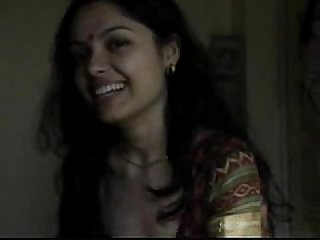 A beautiful bangali 339999 Desi home video indian 5