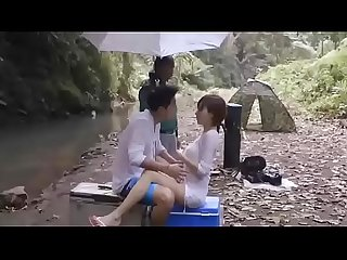 H u tr ng C nh sex trong phim hn qu C 2 xem full t i http q gs epgao