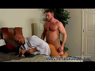 Gay porno movie free boy Brian and Shay know what they want, and they
